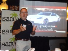 Nismo_Nissan_SAMA_Agosto_2013_4