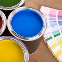 Sherwin-Williams la mayor productora de pinturas de EE.UU. compra Comex