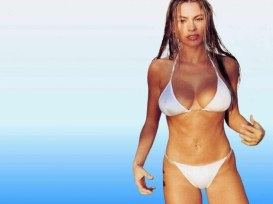 sofia-vergara-msma-hot-1337299571