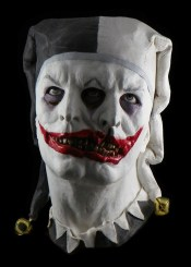 2_faced_jester_thd