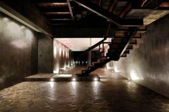 contemporary-hotel-design