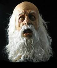 creepy_old_man_thd