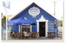 Eetcafe-Old-Dutch_large