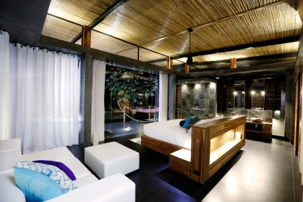 elite-vacation-suite