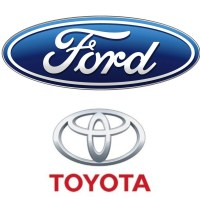 Corolla y Focus, los autos más vendidos del mundo