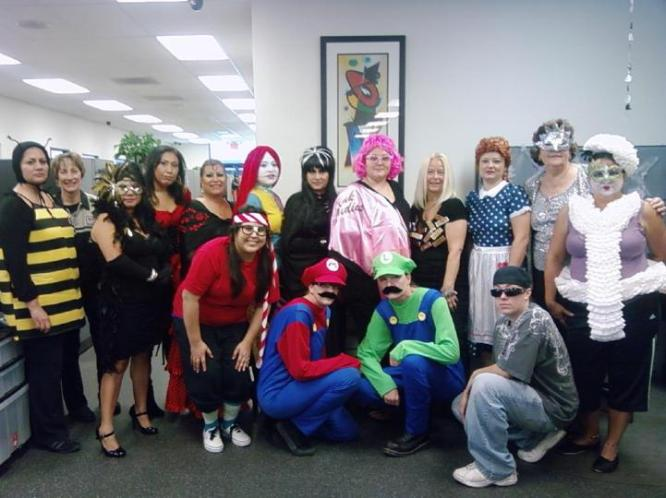 Halloween-Costumes-for-Work
