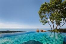 infinity-pool-uvita-ocean-view