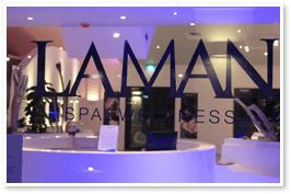 Laman-Spa-Wellness_large