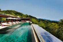 luxury-eco-sustainable-hotel
