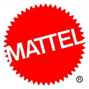 Mattel_Logo_No_Box-709512-e1350410436601