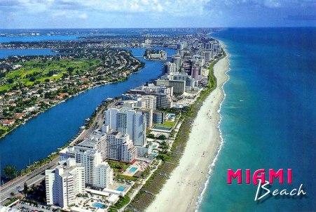 Miami_Beach_Foto_4
