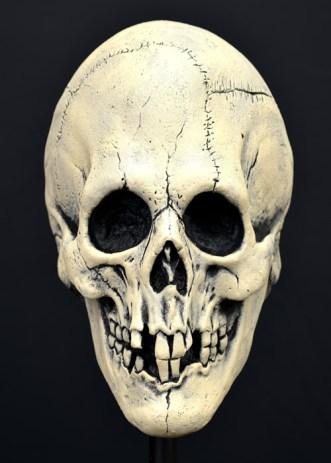 nightowl_skull_black_and_white_tots