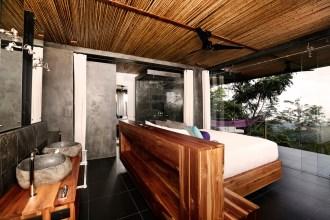 one-of-a-kind-interior-design