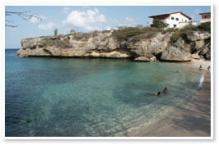 Playa-Lagun_large