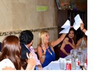 Premios_Negocios_Magazine_Septiembre_2013_3