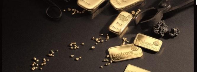 prijsgoudpergram-be-goudprijs-per-gram
