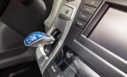 Prius_Toyota_Octubre_6_2013_Foto_14