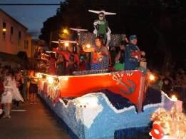 WPTV-Key-West-Fantasy-Fest-parade-2013_20131028065220_640_480