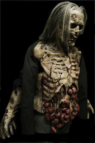 zombie_lurker_thd