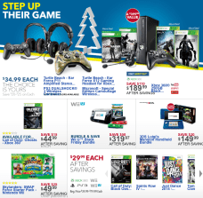 best-buy-black-friday-deals-2013-9to5toys-5
