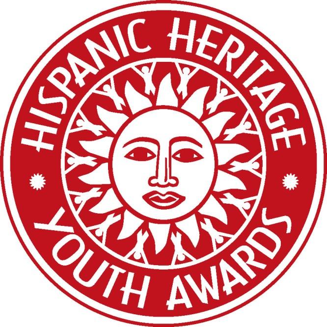 HHYA logo #1