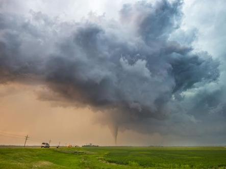 Autor: DENNIS OSWALD Foto: National Geographic