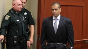 Zimmerman-in-chains-in-April-2012-jpg
