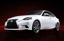 2014-Lexus-IS-250-F-SPORT-front-three-quarters-view-press-art-1024x660