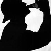 Evite problemas: El 40% de los jóvenes hispanos de entre 12 y 17 años han probado bebidas alcohólicas