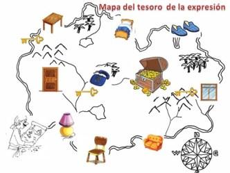 Mapa-del-tesoso-1