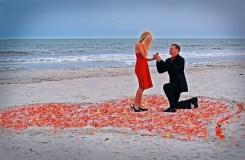 honeymoon_in_europe