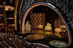 86th-academy-awards-show6