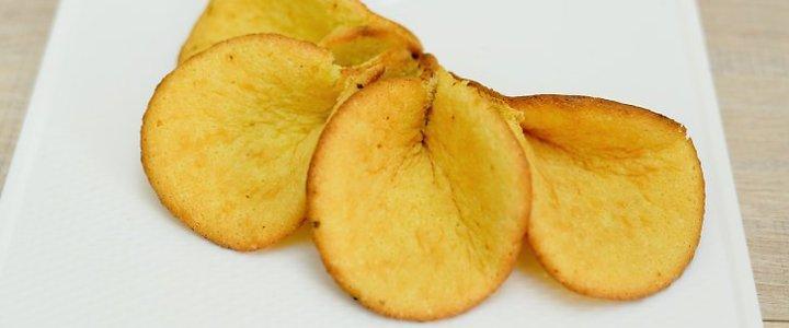 Рецепта за малки сладки Капка