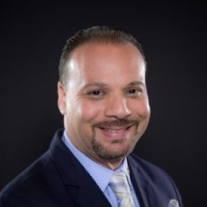 Profile photo of Jesus Zacarias