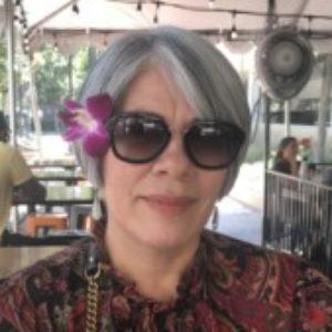 Profile photo of Evelia SERRANO