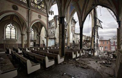 crumbling-church-2-e1487779395468.jpg?resize=400%2C257