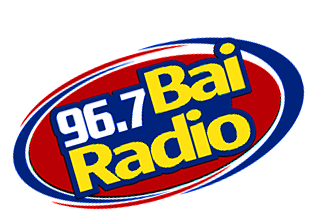 bai radio logo