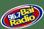 Bai Radio