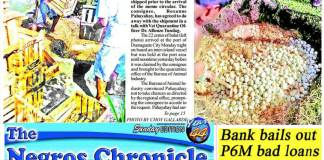august 20, 2017 newspaper