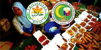 muslim community seek halal restaurants