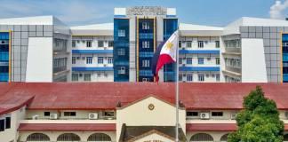 Negros Oriental Provincial Hospital