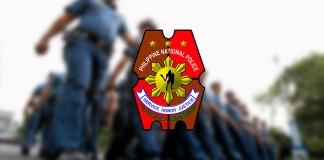 921 Surrenderers in Dumaguete City