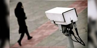CCTV Installed in Dumaguete