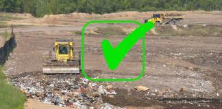 Sanitary Landfill Checked Dumaguete