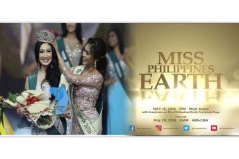 Miss Philippines Earth 2018 Dumaguete Representative Nathalie Roxas (5)