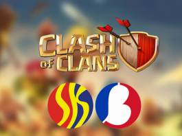 clan elections