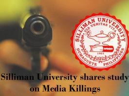 su media killings