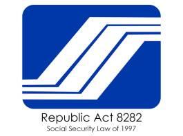SSS RA 8282
