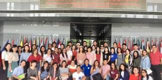 Filipino English Tutors