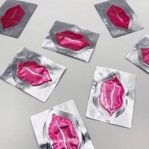 Maska za ustnice